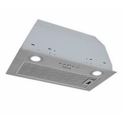 Вытяжка полновстраиваемая WEILOR WBE 5230 SS 1000 LED