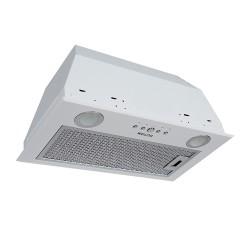 Вытяжка полновстраиваемая WEILOR WBE 5230 WH 1000 LED
