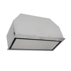 Вытяжка полновстраиваемая WEILOR PBE 6265 SS 1250 LED