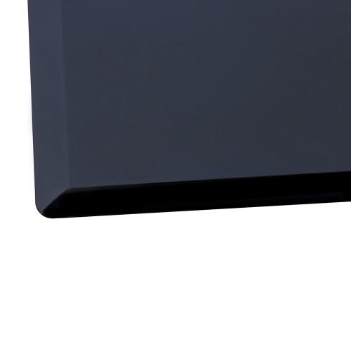 Поверхность индукционная WEILOR WIS 644 BLACK