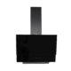 PDS 6140 BL 750 LED strip