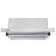 WT 6230 I 1000 LED Strip