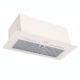 PBS 72650 GLASS BG 1250 LED Strip