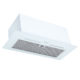 PBS 72650 GLASS WH 1250 LED Strip